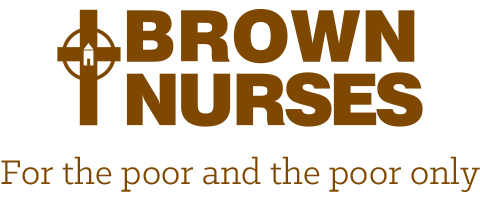 Brown Nurses